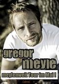 Gregot Meyle