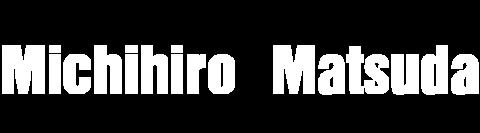 4-michihiro-matsuda-logo