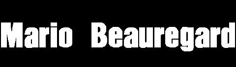 7-mario-Beauregard-logo
