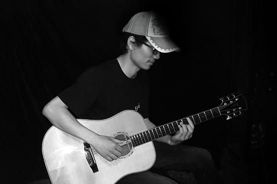 青岛吉他学校