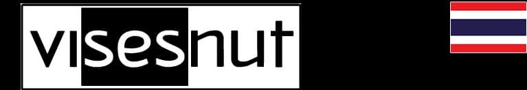 Visesnut