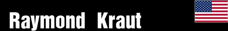Kraut Guitars